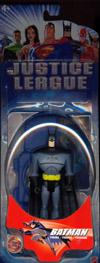 batman(JL)t.jpg