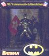 batman(hongkong)(t).jpg