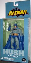 batman(hush)t.jpg