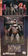 batman(jldcdirectboxed)t.jpg
