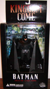 batman(kingdomcome)t.jpg