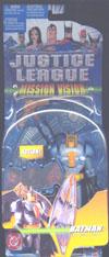 batman(missionvision)t.jpg
