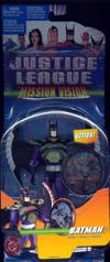 batman(missionvisionrepaint)t.jpg