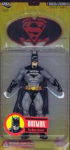 batman(pe)t.jpg