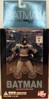 batman(thelonghalloween)t.jpg