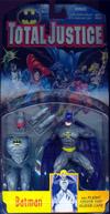 batman(tj)t.jpg