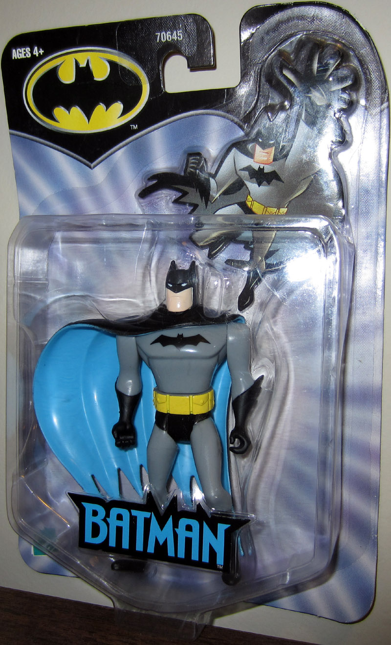 Batman (Walmart Exclusive)