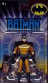 batman-2006-t.jpg