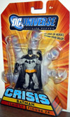 batman-24-t.jpg
