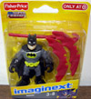batman-blackandgray-imaginext-t.jpg