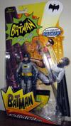 batman-classic-tv-series-t.jpg