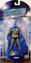 batman-coie3-t.jpg