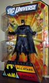 batman-dc-universe-classics-all-stars-action-figure-t.jpg