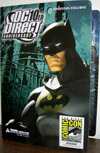 batman-dcdirect10thanniversary-t.jpg