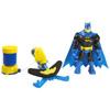 batman-dcsf-blackandblue-t.jpg