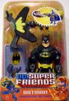 batman-dcsf-blackonblack-t.jpg