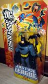 batman-dcsuperheroes-2-t.jpg