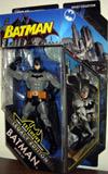 batman-dcu-legacy-t.jpg