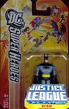 batman-diecast-t.jpg