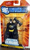 batman-fc-t.jpg