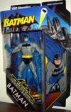 batman-goldenage-dcu-le-t.jpg