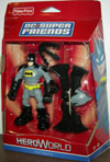 batman-heroworld-t.jpg