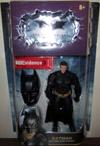 batman-moviemasters-unmasked-t.jpg