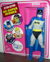 Batman (Retro-Action DC Super Heroes)