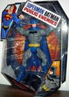 batman-smbmpe-2-t.jpg