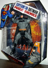 Batman (Superman Batman Public Enemies)