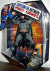 batman-smbmpe-t.jpg