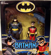 Batman & Robin (series 3 boxed)