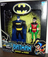 Batman & Robin (series 2 boxed)