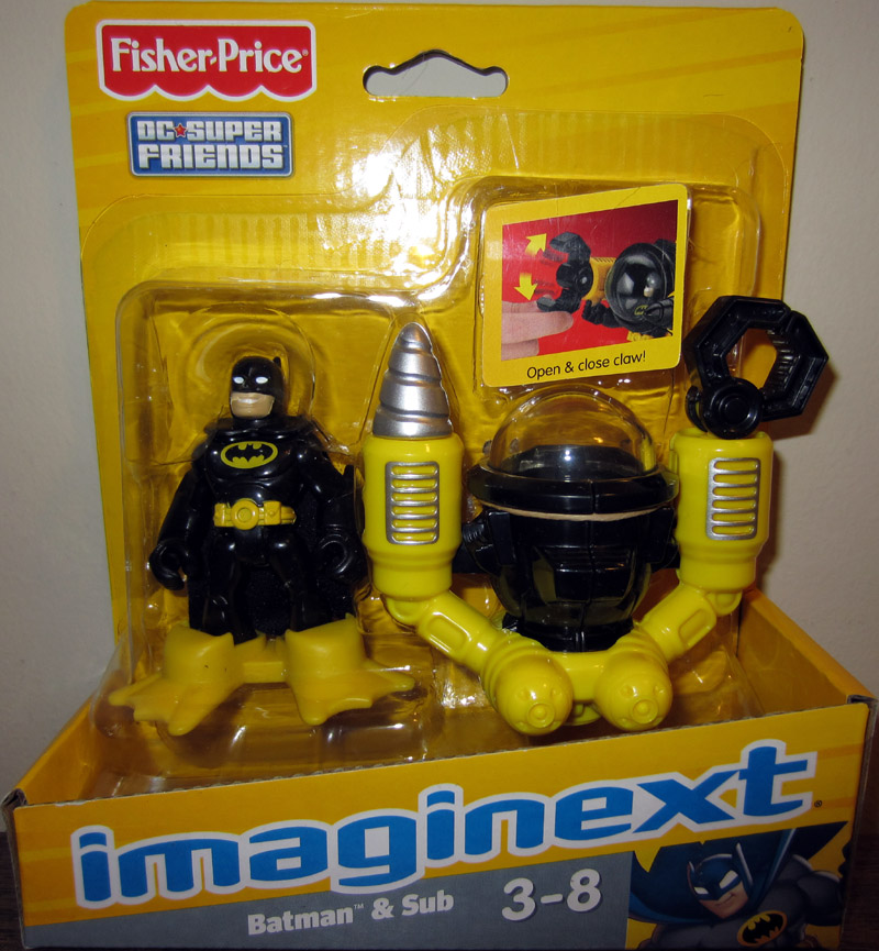 batmanandsub-imaginext.jpg