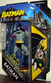 batmanfirstapperance-dcu-t.jpg