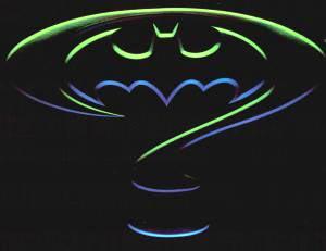 batmanforeverlogo.jpg