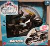 batmanmotorcycle(t).jpg