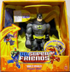 batmanpowerprop-t.jpg