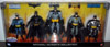 batmanultimatecollection-t.jpg