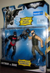 batmanvsbane-gcs-wm-t.jpg
