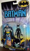 batmanvscatwoman(2003)t.jpg