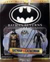 batmanvscatwoman-br-t.jpg