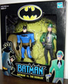 Batman vs. The Riddler (boxed)