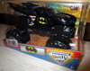 Batmobile Monster Truck (Monster Jam, 1:24th scale)