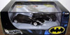 Batmobile 2-Pack (Hot Wheels 1:64th scale)