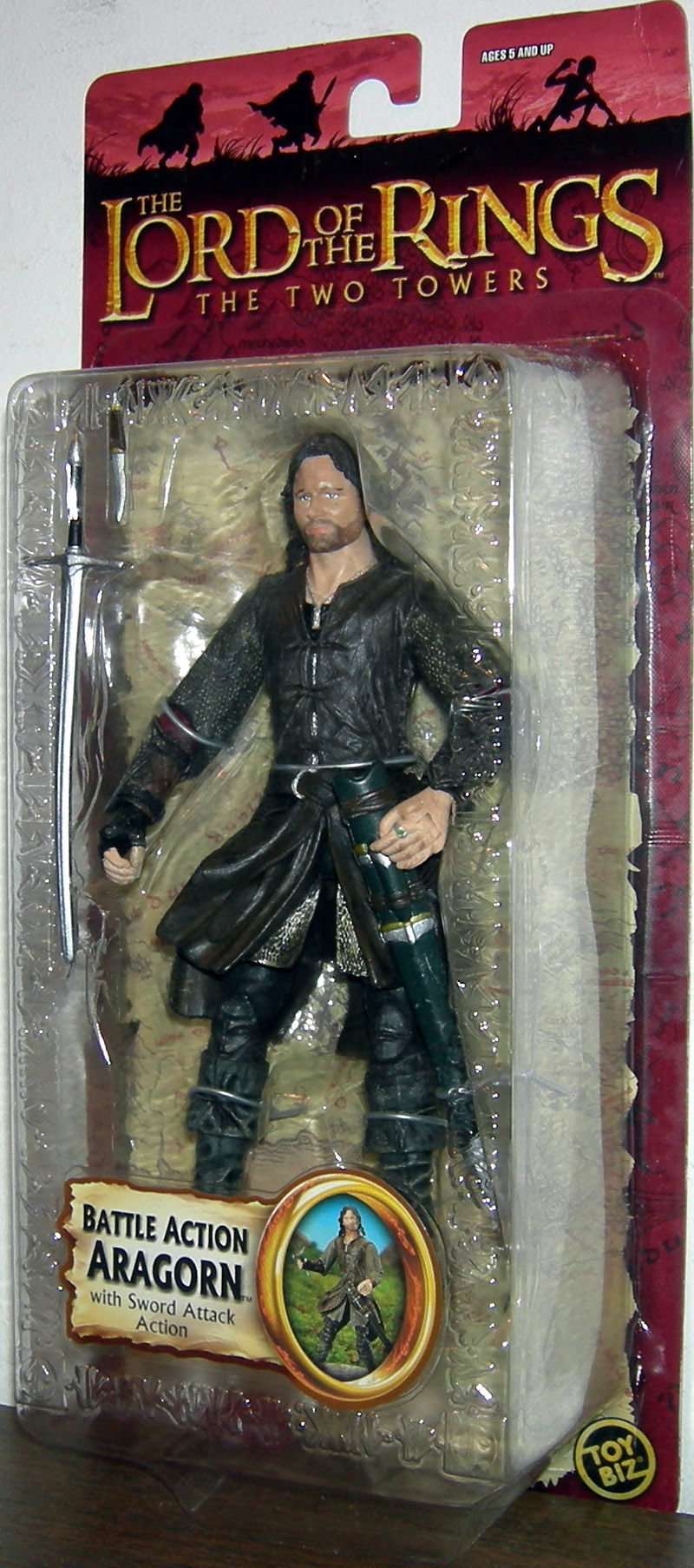 battleactionaragorn(trilogy).jpg