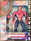 battleactionspiderman(movie)t.jpg