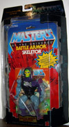 Battle Armor Skeletor (Commemorative Series II)