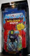 battlearmorskeletor(t).jpg
