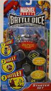 battledice-t.jpg